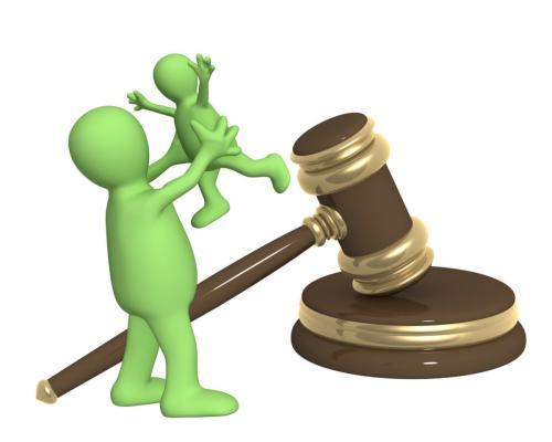 成都法律咨询   成都法律顾问